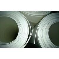 Distributor Rubber Sheet White ( Karet Putih Susu ) 3