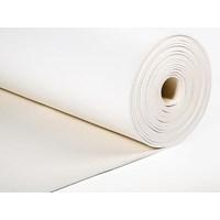 Beli Rubber Sheet White ( Karet Putih Susu ) 4