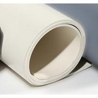 Jual Rubber Sheet White ( Karet Putih Susu ) 2