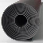 Rubber Sheet insertion ( Karet Serat Benang ) 3