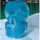 Plastic Strip Curtain PVC Cold Room ( Cold Storage ) 2