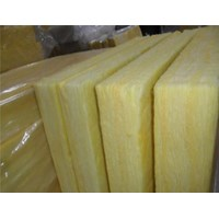 Glasswool Board ( Lembaran )