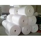 PE Foam Roll 1