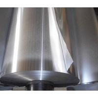 Sell Aluminium Roll 2