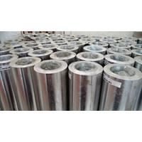 Distributor Aluminium Roll 3