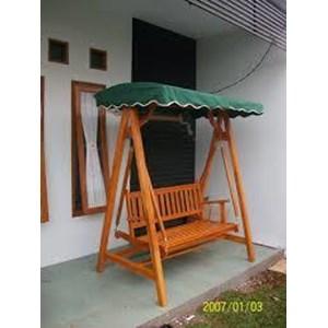 Hasil gambar untuk gambar ayunan kursi