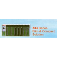 Jual XG Series slim & compact solution