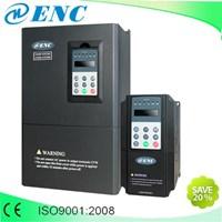 Inverter and converter ENC.