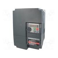 Jual Inverter VFS15 Toshiba