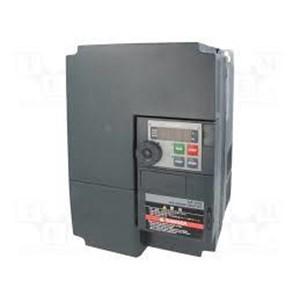 Inverter VFS15 Toshiba