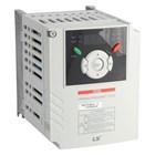 Inverter iG5A LS 1