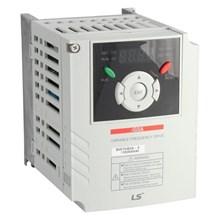 Inverter iG5A LS