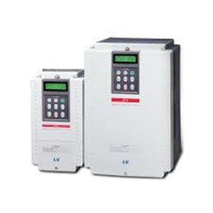 From Inverter iP5A LS 0