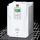 Inverter H100 LS 1
