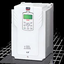 Inverter H100 LS
