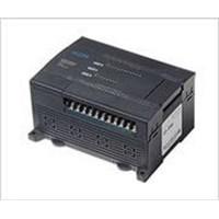 PLC k120S series