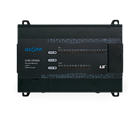 PLC Glofa series 1
