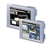 Touchscreen exp series