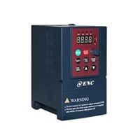 Inverter ENC EDS A-200