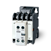 Contactor Metasol Energy Saving  1