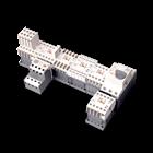 Meta-MEC Series Contactor & TOR 1