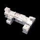 Meta-MEC Series Contactor & TOR