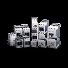 Susol Series Contactor & TOR 1