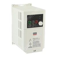 Inverter LS m100 series