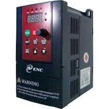 Inverter ENC EDS800 mini series