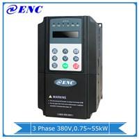 Inverter ENC EN 630 mini series