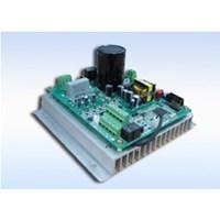 Inverter ENC EDS780