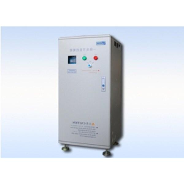 Inverter ENC EDS 2860