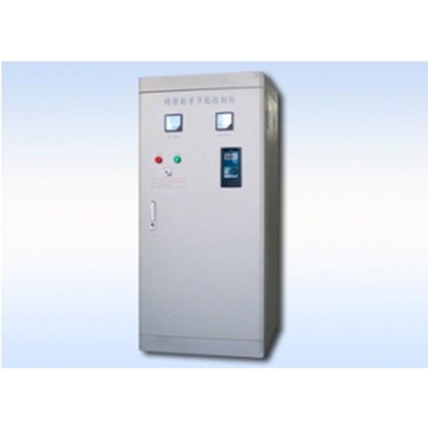 Inverter ENC EDS2080