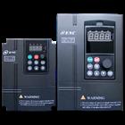 Inverter ENC EDS-V300 1