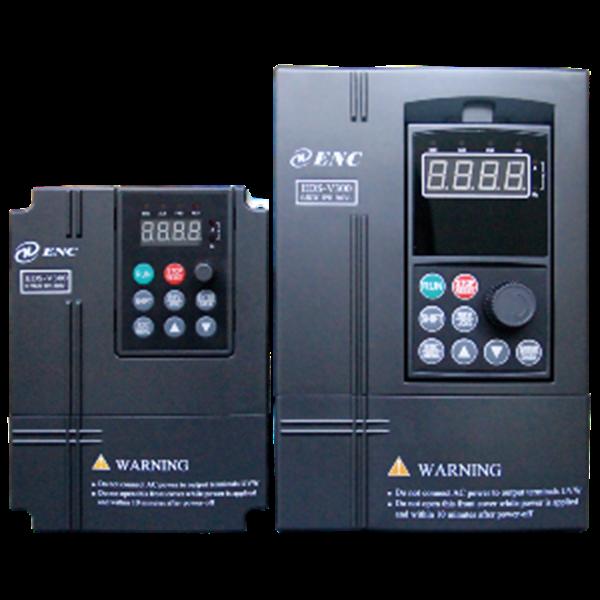 Inverter ENC EDS-V300