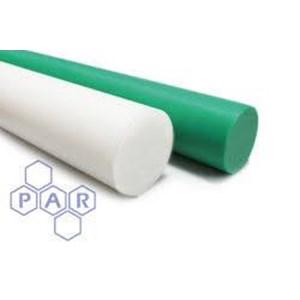 UHMW Polyethylene batangan
