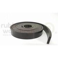 Jual Rubber strip-Karet industri 081325868706 2