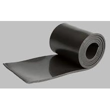 Rubber strip-Karet industri 081325868706