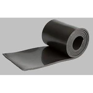 Rubber strip-Karet industri 081325868706