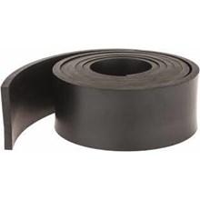 Distributor Rubber Strip telp 081325868706