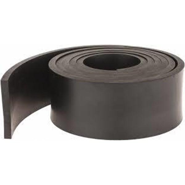 Distributor Rubber Strip telp 081325868706