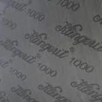 Packing klingerit 1000 Jakarta telp 081325868706