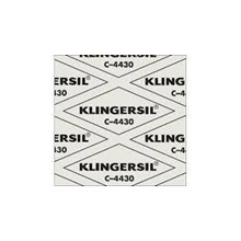 KLINGERSIL 4430 telp 081325868706