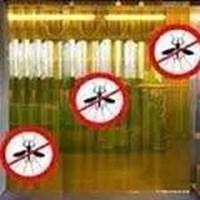 tirai PVC anti insect kuning telp 081325868706 1