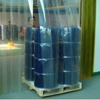 Jual TIRAI PVC TULANG CLEAR agen yogyakarta 2