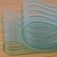 TIRAI PVC TULANG CLEAR agen yogyakarta 1