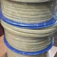 Jual Gland packing kevlar Jakarta telp 081325868706