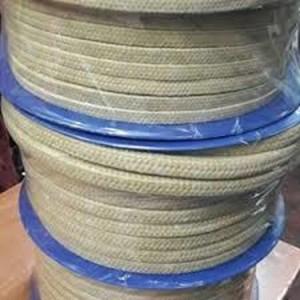 Gland packing kevlar Jakarta telp 081325868706