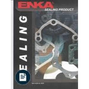 Packing Gasket ENKA telp 081325868706