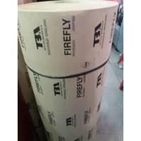 Packing Kertas TBA Firefly telp 081325868706 1